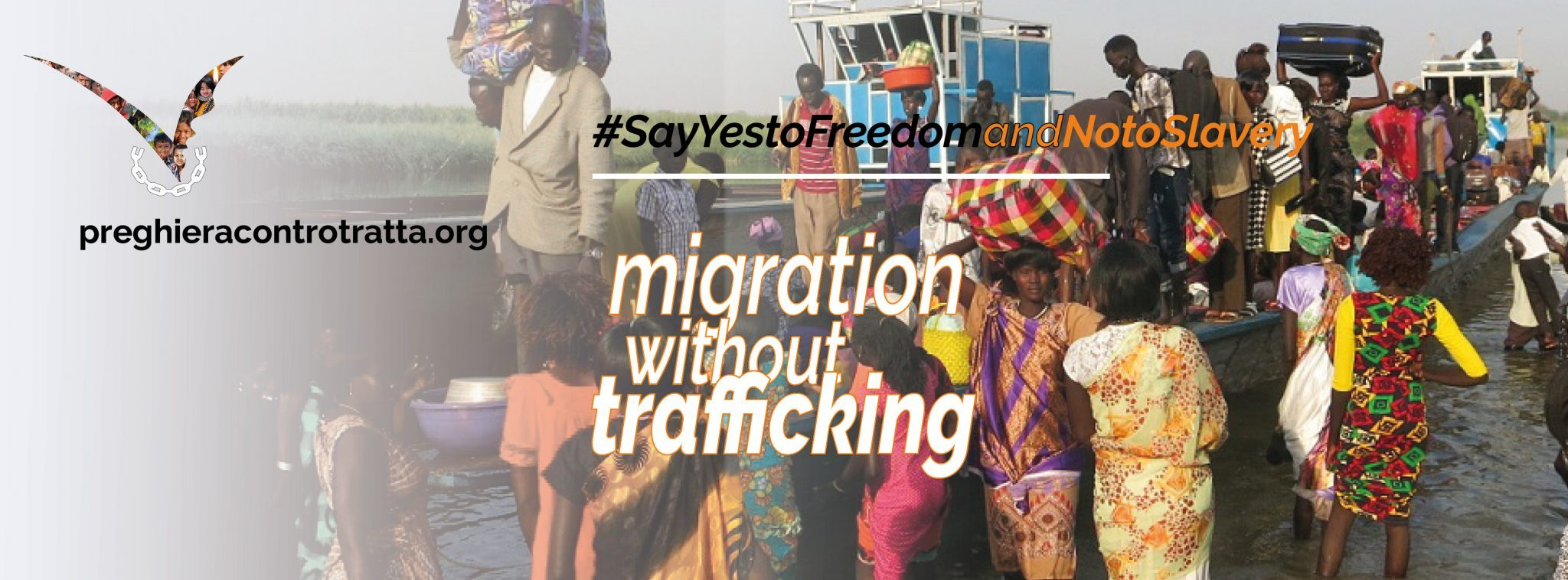 migration without trafficking